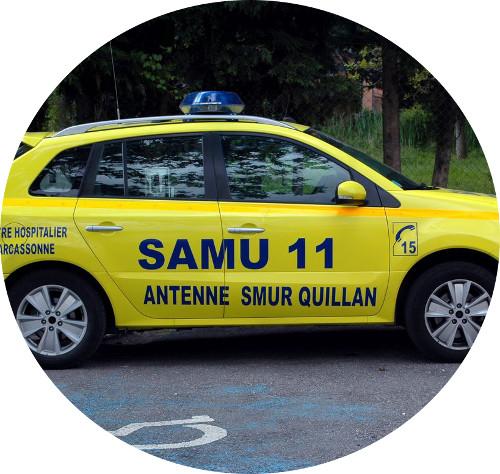 """Résultat de recherche d'images pour """"samu quillan"""""""
