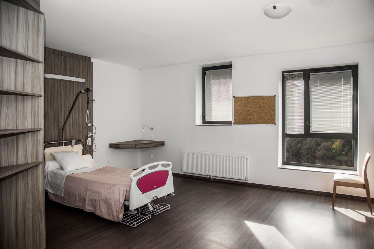 EHPAD_MADELEINE_BRES_CHAMBRE_4