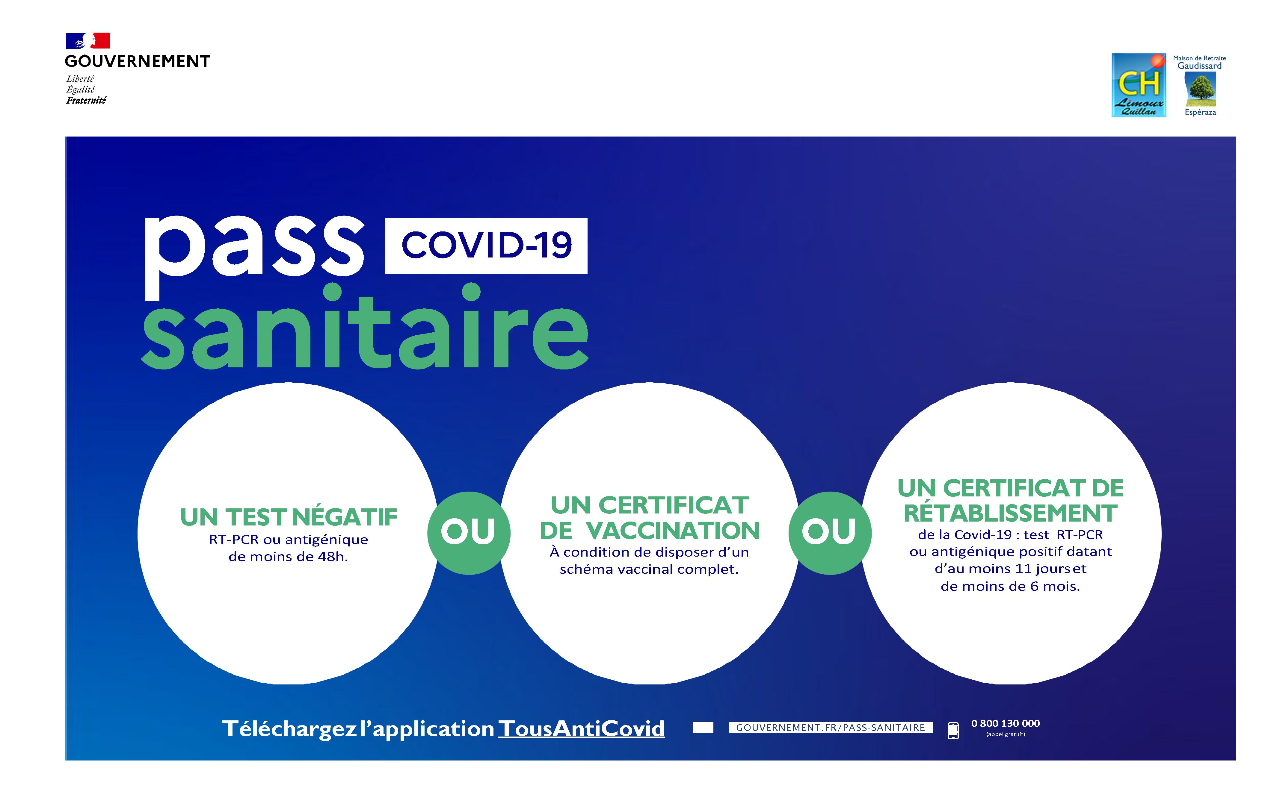 Pass_sanitaire_covid19