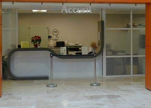 Accueil_admissions