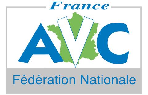 logo_presentation_france_avc_6611