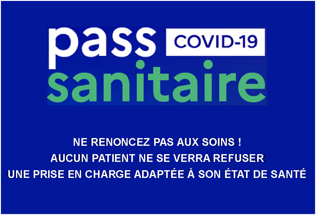 pass_sanitaire_soin